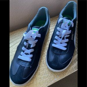 Puma sneakers size US 10